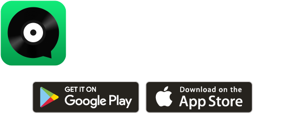 Logo Joox New Available On The App Store Full Size Png Download