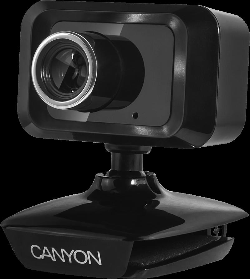 Raspberry pi high quality camera setup for low