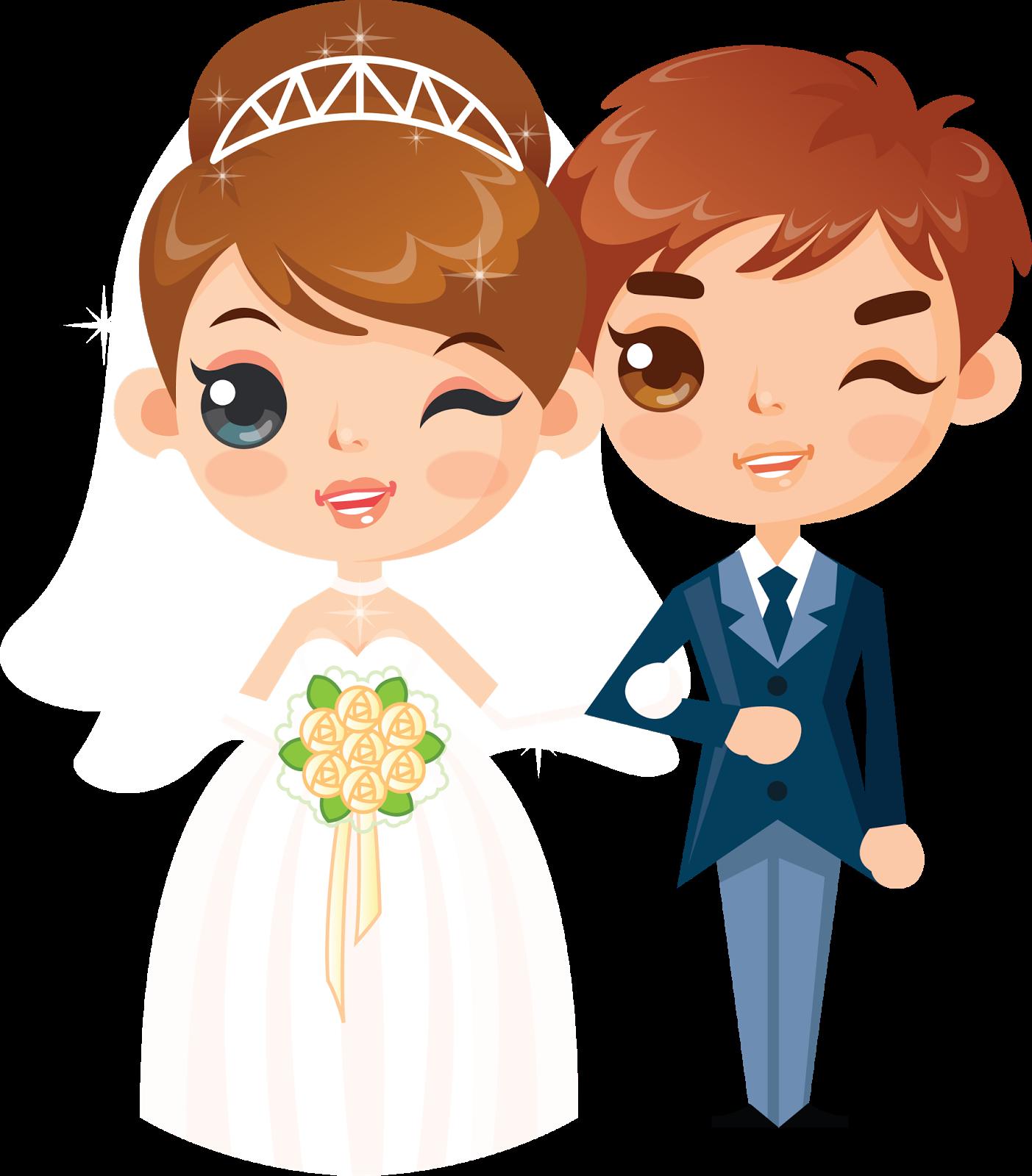 Жених с невестой прикольные картинки, мартом