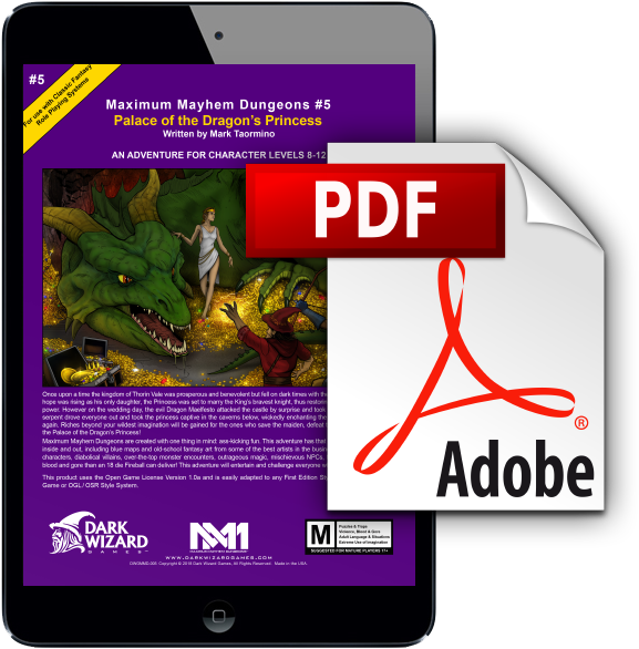 Palace Adobe Reader Free Download 11 Full Size Png Download Seekpng