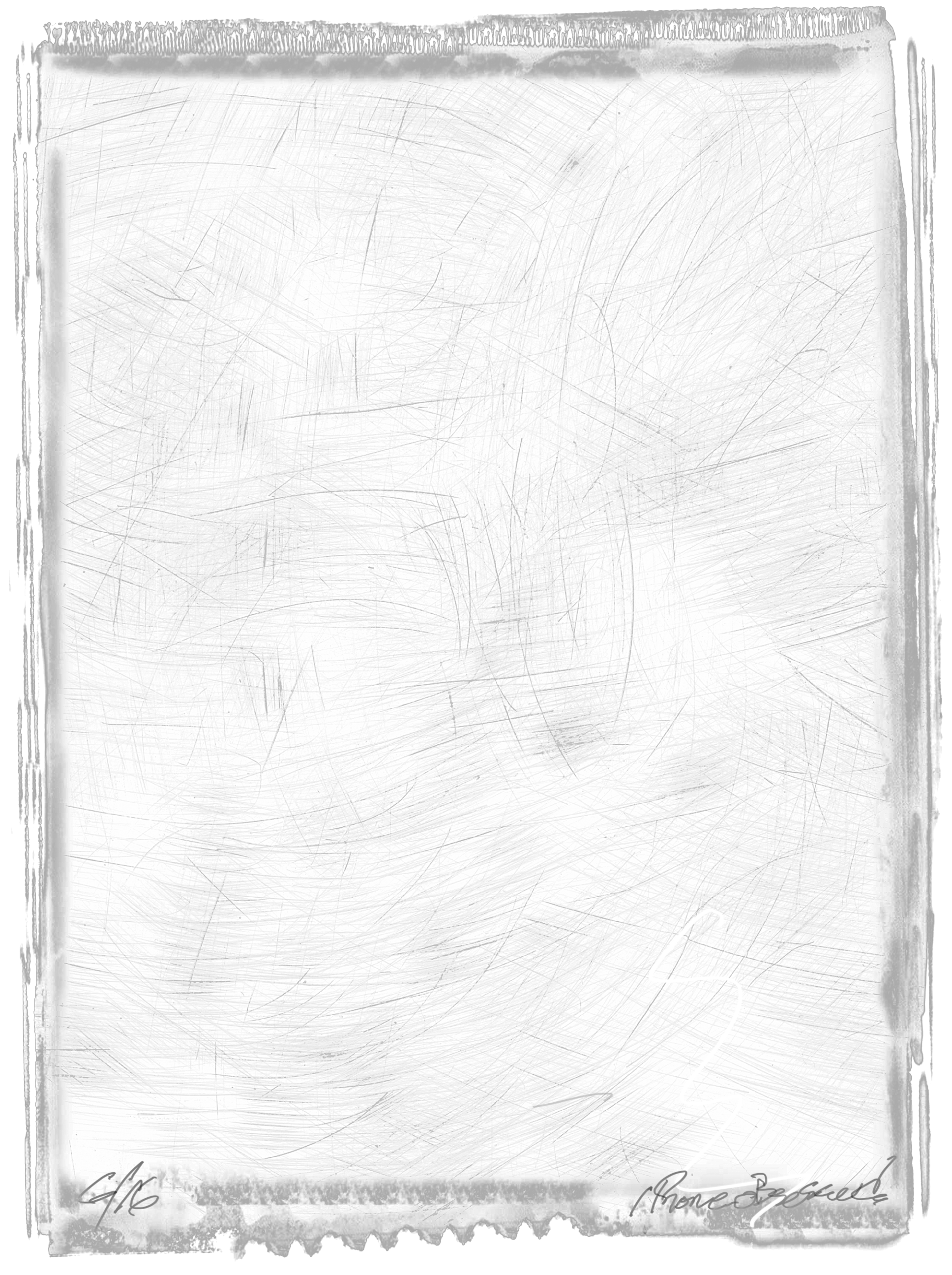 Iphone Obsessed Transparent Png Textures Back Sketch Full Size Png Download Seekpng