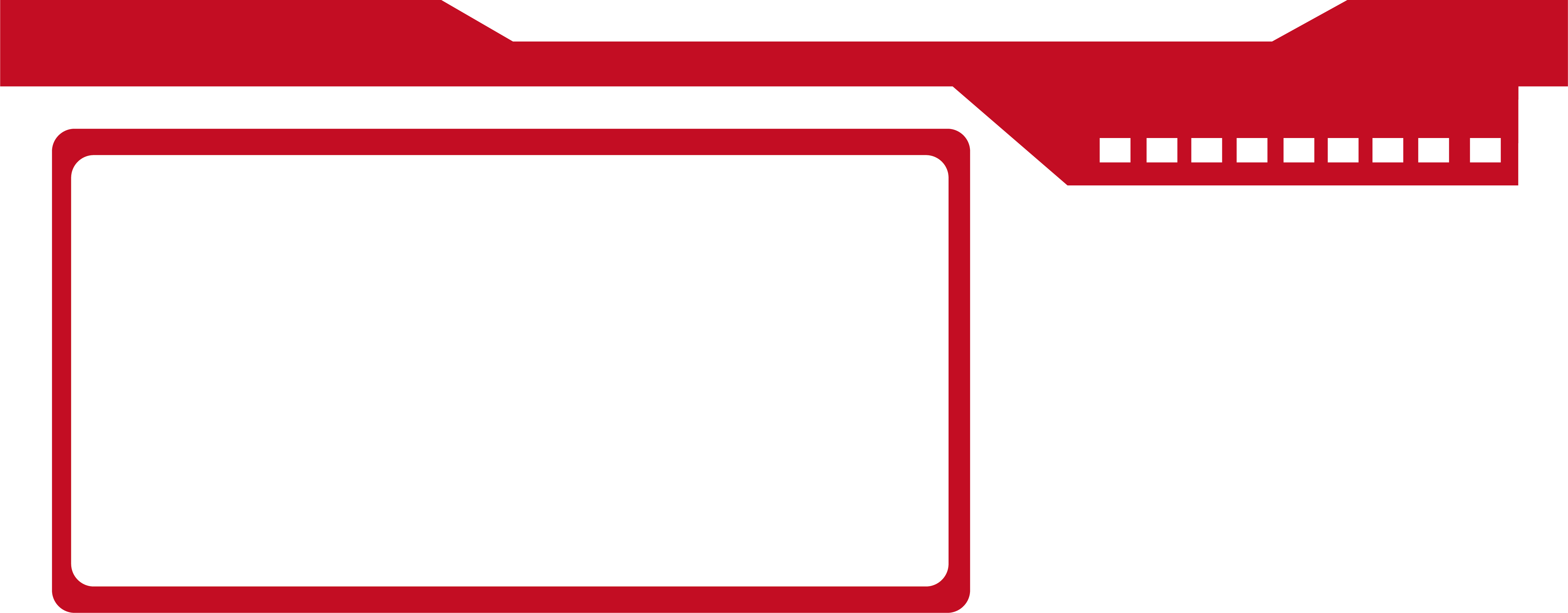 Square Png Box - About 63 png for 'square box png ...