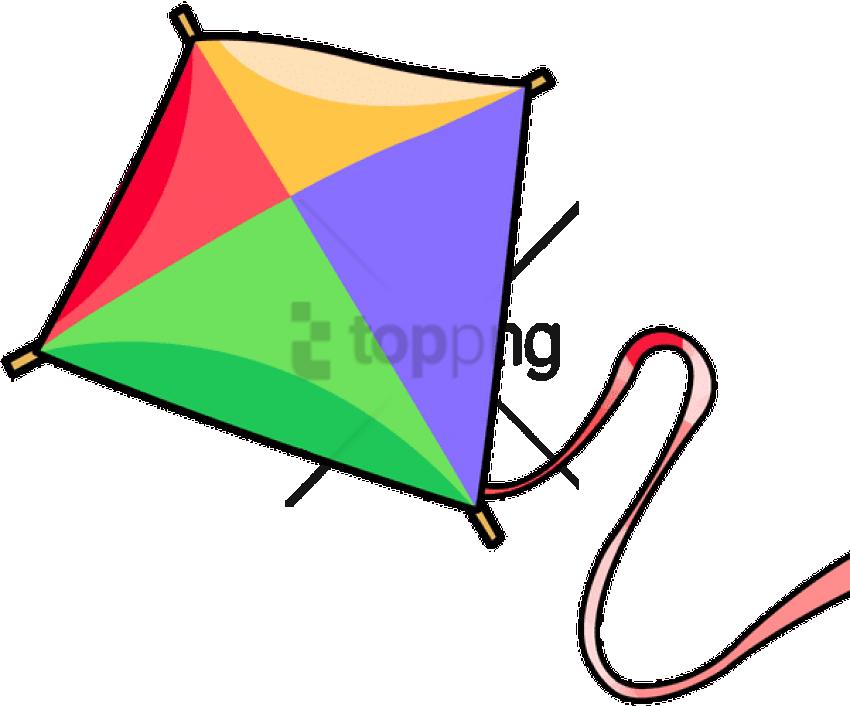 Free Png Download Kite Kite Png Images Background Transparent