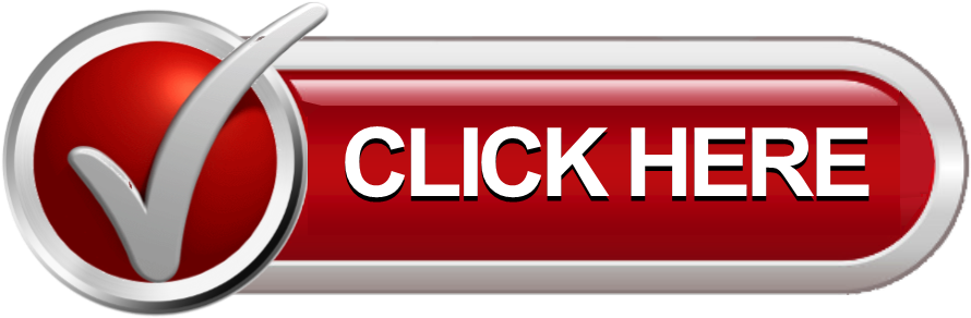 Download Click Here Button Png - Click Here Button Red Png (893x318), Png Download