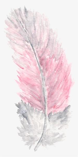 0 4671 tumblr wallpaper pink wallpaper iphone wallpaper pink and