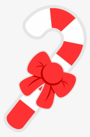 Christmas Candy Cane With Holly Svg Scrapbook Cut File Christmas Candy Cane Cute Png Image Transparent Png Free Download On Seekpng