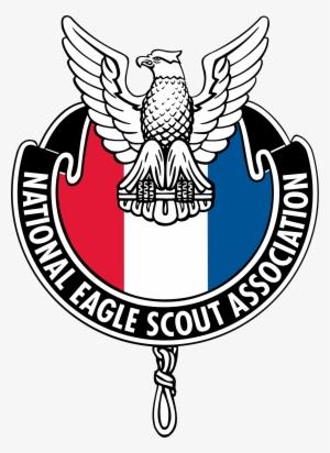 Drawing Pistol Desert Eagle Banner Freeuse Stock - Desert ...