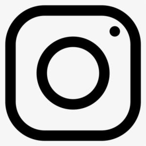 Instagram Logo Transparent Background Png Images Png