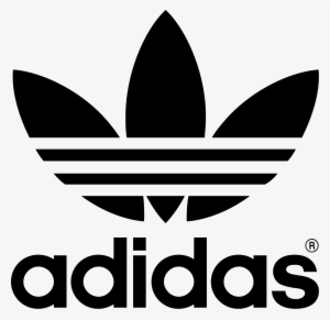 a2668b3331ca Adidas PNG Images