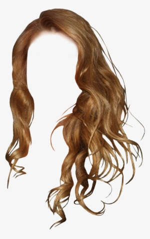Hairstyles Download Png Girls Hair Style Png Png Image