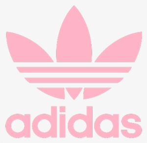 Adidas Png PNG Images | PNG Cliparts Free Download on SeekPNG