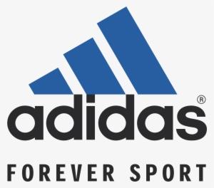 8732c52a72c Adidas Logo Png Transparent - Logo Adidas Vector Svg