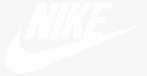 c05b61395b46 Nike Logo Png - Nike Logo Png White