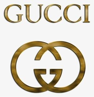 8a23b921a8a Gucci Logo Transparent Png