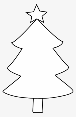 White Christmas Tree Png.White Christmas Tree Png Png Images Png Cliparts Free
