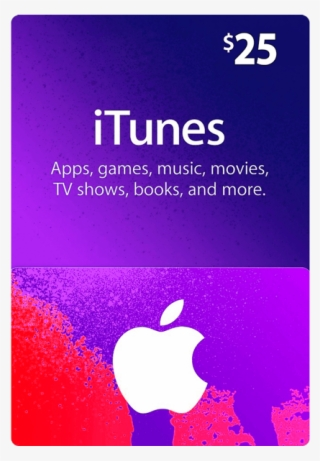 Itunes PNG Images | PNG Cliparts Free Download on SeekPNG