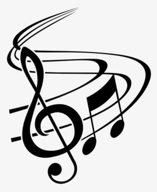 Music PNG Images | PNG Cliparts Free Download on SeekPNG