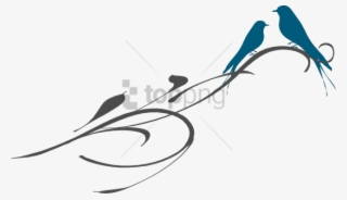 Love Birds Images PNG Images | PNG Cliparts Free Download on