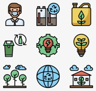 Map Icon PNG Images   PNG Cliparts Free Download on SeekPNG