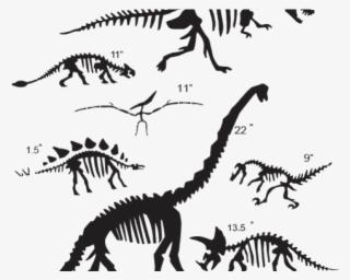 Cute Dinosaur Clipart Black And White Cute Coloring