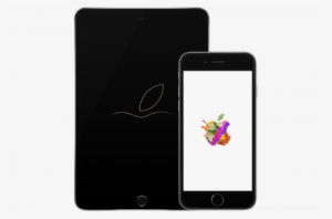 Confetti Apple Iphone Xs Png Image Transparent Png Free Download