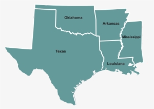 Texas Map Outline PNG Images | PNG Cliparts Free Download on SeekPNG