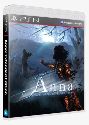 anna extended edition ps3 download