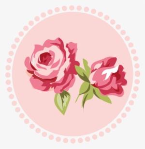 Unduh 53 Background Bunga Shabby Gratis Terbaik