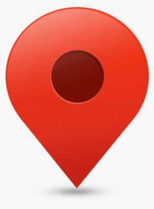 Location PNG Images | PNG Cliparts Free Download on SeekPNG