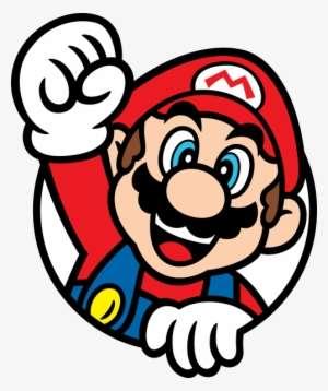 Mario 3d world music download | Super Bell Hill (Super Mario