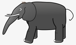 Elephant Png Images Png Cliparts Free Download On Seekpng Please use search to find more variants of pictures and to choose between available options. seekpng