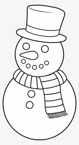snowman clipart free snowman black and white clip art png image transparent png free download on seekpng snowman clipart free snowman black