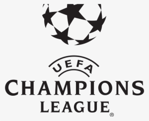 uefa champions league 2019 png clipart uefa europa uefa champions league badge png image transparent png free download on seekpng uefa champions league 2019 png clipart