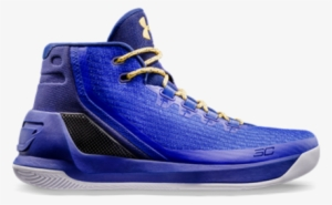 ae612db5c2f Under Armour Curry 3 Release Information - Curry 3 Under Armour Shoes. PNG
