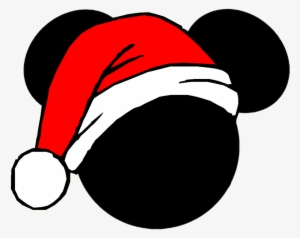 Minnie Mouse Christmas Disney Merry Christmas Mickey Mickey Minnie Christmas Png Png Image Transparent Png Free Download On Seekpng