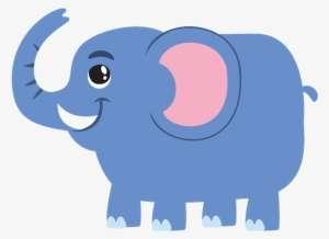 Elephant Background clipart - Drawing, Elephants, Elephant, transparent clip  art