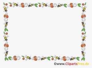 Coins Bordures - Page - Purple Flower Border Png PNG Image | Transparent PNG Free Download on ...