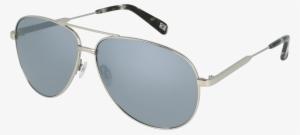 be2c095675 B Bhpc 72 Women s Eyeglasses - Sunglasses. PNG