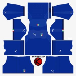 df585903c5c Kawasaki Frontale 川崎フロンターレ Kits - Man City Kit Dream League ...