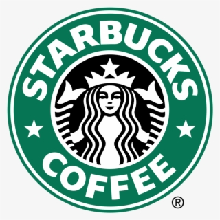 Starbucks Logo Png Images Png Cliparts Free Download On Seekpng
