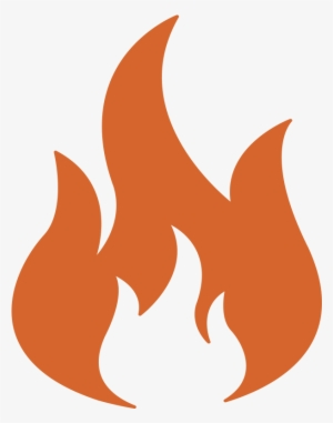 Flame Icon Png Png Images Png Cliparts Free Download On