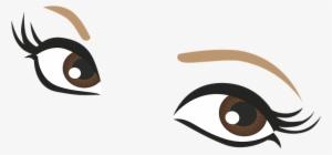 Jp Marketing Hand Drawn Bull S Eye Drawing Png Image Transparent
