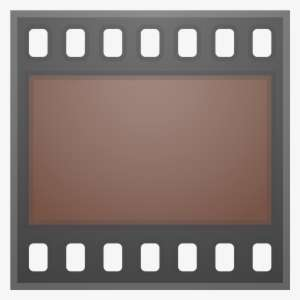 Film Frame PNG Images | PNG Cliparts Free Download on SeekPNG