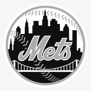 New York Mets Logo Png Images Png Cliparts Free Download On Seekpng