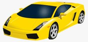 Lamborghini Car Png Images Png Cliparts Free Download On Seekpng