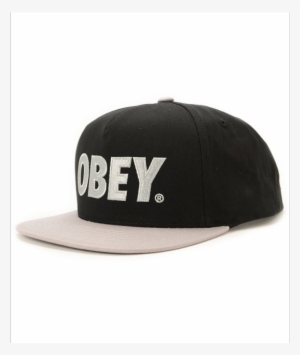 47666a127fb4b Obey Hat PNG Images