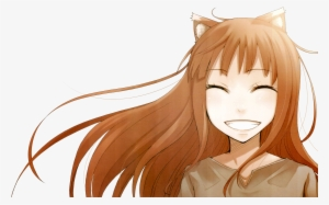 Png Closed Eyes Anime Girl Png Image Transparent Png Free Download On Seekpng