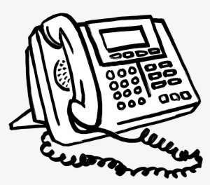 pbx phone icon clipart ecu chips business telephone office phone Maintenance Icon office phone animation pricing quote contact telephone