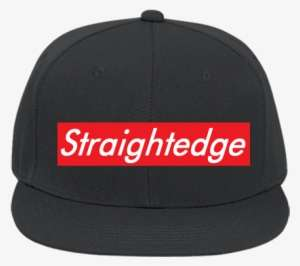 3dc30f7d9a90f Supreme Hat Png - Supreme Hat Transparent Png