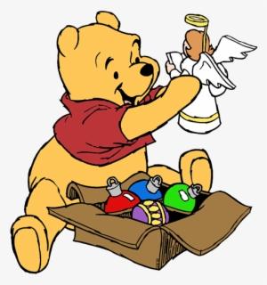 Winnie The Pooh Tigger Pixel Art From Brikbook Winnie The Pooh Tigger Pixel Art Png Image Transparent Png Free Download On Seekpng